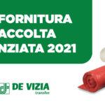raccolta-2021